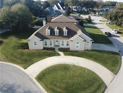 5035 Hanover Lane, Lakeland, FL 33813 - MLS#: L4905264