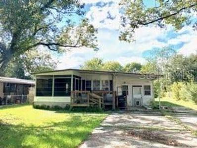 1037 Snowdown W, Lakeland, FL 33815 - MLS#: L4905268