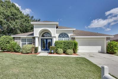 2864 Meridian Point Lane, Lakeland, FL 33812 - #: L4905278