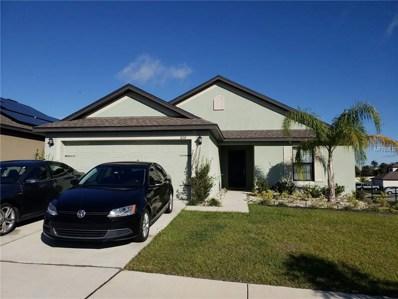 800 Woodlark Drive, Haines City, FL 33844 - #: L4905291