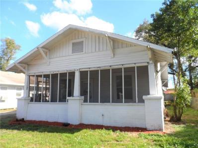 118 Bluefield Avenue, Lakeland, FL 33801 - #: L4905322