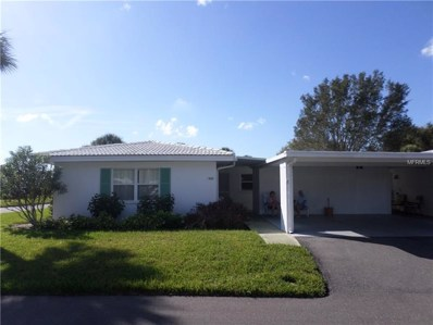 632 Cottage Lane, Lakeland, FL 33803 - MLS#: L4905328
