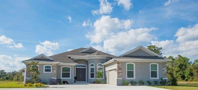 1325 Evergreen Park Circle, Lakeland, FL 33813 - MLS#: L4905331