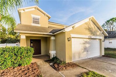 8309 Porch Court, Lakeland, FL 33810 - MLS#: L4905336