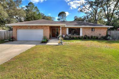 4648 Valley View Drive E, Lakeland, FL 33813 - MLS#: L4905359