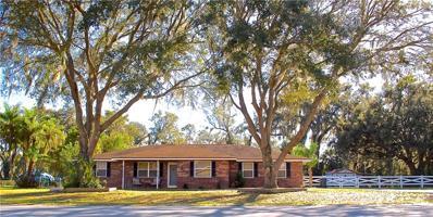 4036 Hollyhead Circle S, Lakeland, FL 33811 - MLS#: L4905378