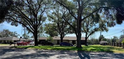 2205 Shenandoah Street, Lakeland, FL 33812 - MLS#: L4905418