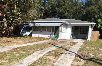 1308 Gilliam Drive, Auburndale, FL 33823 - MLS#: L4905437