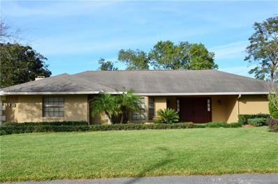 4943 Stonecrest Drive, Lakeland, FL 33813 - MLS#: L4905438