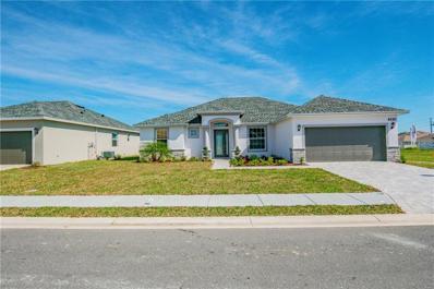 6110 Highlands Grace Blvd, Lakeland, FL 33812 - #: L4905441