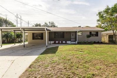 565 Ralph Street, Bartow, FL 33830 - MLS#: L4905457