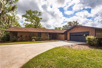 6222 Elm Square E, Lakeland, FL 33813 - MLS#: L4905475