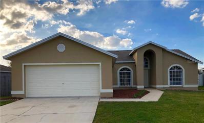 7663 Habersham Drive, Lakeland, FL 33810 - MLS#: L4905479