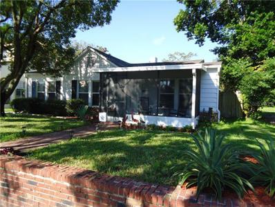 743 Hollingsworth Road, Lakeland, FL 33801 - #: L4905480