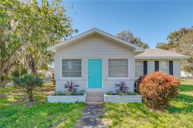 217 Longfellow Boulevard, Lakeland, FL 33801 - MLS#: L4905511