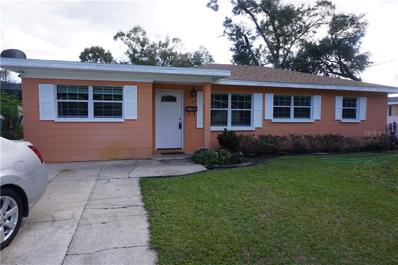 830 Golden Rule Court N, Lakeland, FL 33803 - MLS#: L4905535