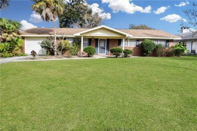 2140 Lake Holloway Boulevard, Lakeland, FL 33801 - #: L4905565