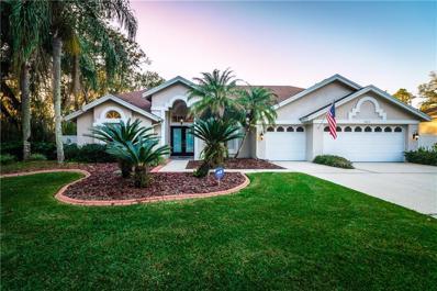 3475 Starburst Court W, Mulberry, FL 33860 - MLS#: L4905577