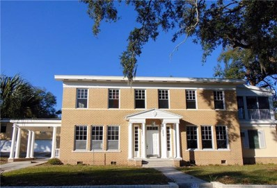 426 Palmola Street, Lakeland, FL 33803 - #: L4905589