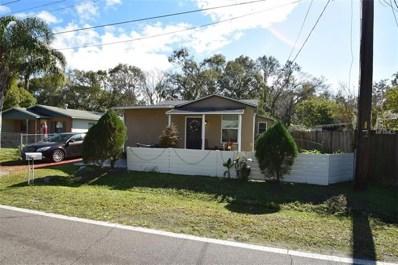 2403 Broadway Street, Lakeland, FL 33801 - #: L4905638