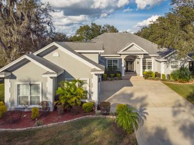 1622 Yorkshire Trail, Lakeland, FL 33809 - MLS#: L4905717
