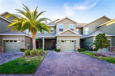 6445 Sedgeford Drive, Lakeland, FL 33811 - #: L4905752