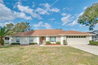 1102 Colony Arms Court, Lakeland, FL 33813 - #: L4905789