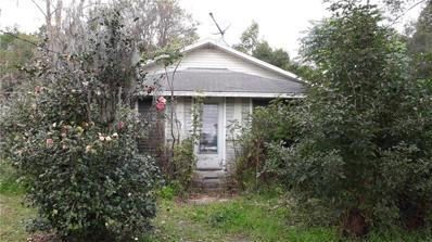 3725 Swindell Road, Lakeland, FL 33810 - #: L4905818