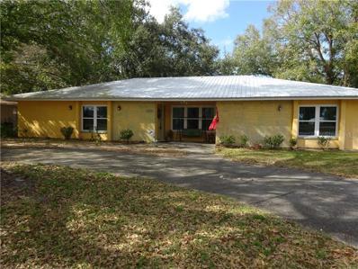 5305 Creekmur Drive, Lakeland, FL 33812 - MLS#: L4905837