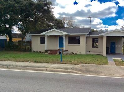 1506 Kathleen Road, Lakeland, FL 33805 - MLS#: L4905877