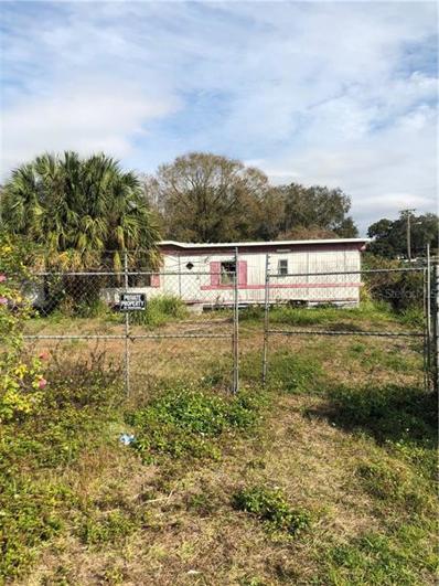 419 N Chestnut Road, Lakeland, FL 33815 - #: L4905932