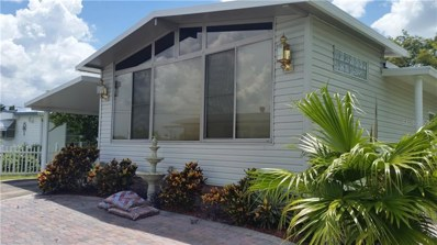 1519 Dogwood Drive, Lakeland, FL 33801 - #: L4905960