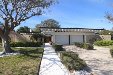 1602 8TH Street SE, Winter Haven, FL 33880 - MLS#: L4905999
