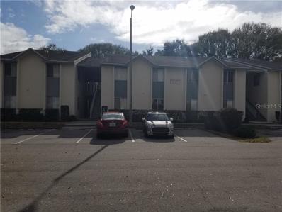 2065 Isle Royale Court SE UNIT 241, Winter Haven, FL 33880 - MLS#: L4906008