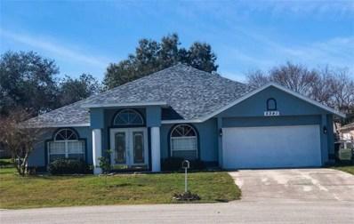 5341 Keely Court, Lakeland, FL 33812 - MLS#: L4906032