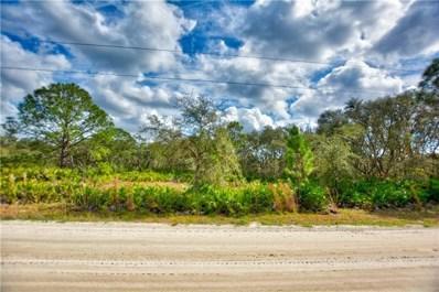 2911 Sand Pine Trail