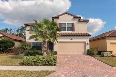 3969 Viamonte Lane, Lakeland, FL 33810 - MLS#: L4906168