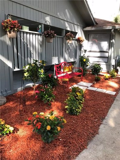 6588 Trail Ridge Drive, Lakeland, FL 33813 - #: L4906198
