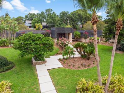 1209 Lake Point Terrace, Lakeland, FL 33813 - #: L4906210