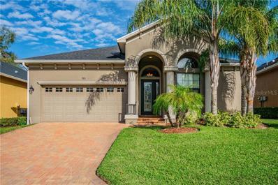 965 Christina Chase Drive, Lakeland, FL 33813 - #: L4906374