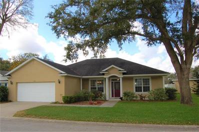 7104 Remington Oaks Loop, Lakeland, FL 33810 - MLS#: L4906397
