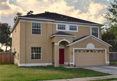 2479 Hamlet Circle, Lakeland, FL 33810 - MLS#: L4906414