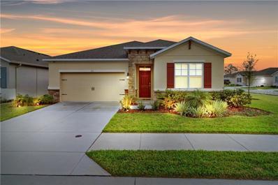 117 Waterside Circle, Winter Haven, FL 33880 - #: L4906444