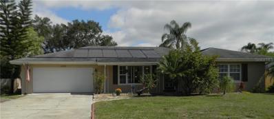 1109 Yarnell Avenue, Lake Wales, FL 33853 - MLS#: L4906591