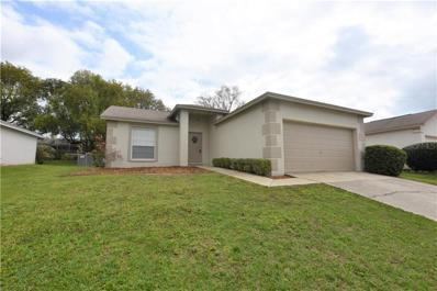 7833 Manor Drive, Lakeland, FL 33810 - MLS#: L4906658