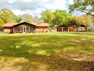 5131 Walnut Circle E, Lakeland, FL 33810 - MLS#: L4906659