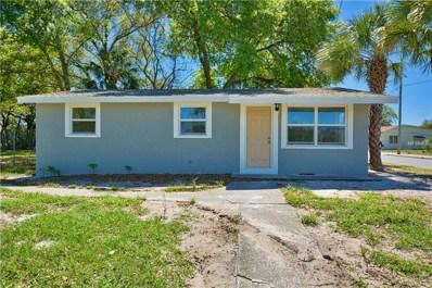 216 W 6TH Street, Lakeland, FL 33805 - MLS#: L4906719