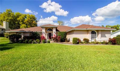 5811 Coveview Drive W, Lakeland, FL 33813 - #: L4906783