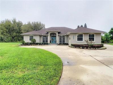1002 Lake Deeson Woods Lane, Lakeland, FL 33805 - MLS#: L4906787