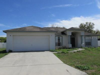 5562 Fischer Drive, Lakeland, FL 33812 - #: L4906797